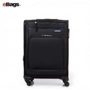 چمدان آمریکن توریستر چرخدار 80سانت -BROOK -04O 003
