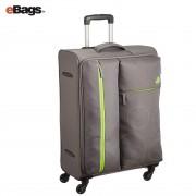 چمدان Kamiliant چرخدار 55 سانت SIPADAN-99Q