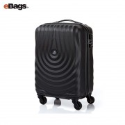 چمدان Kamiliant چرخدار 55 سانت KAPA-AY9 001
