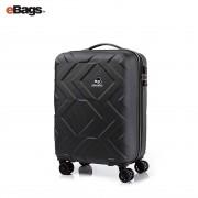 چمدان Kamiliant چرخدار 55 سانت OHANA-DJ1 001