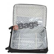 چمدان آمریکن توریستر چرخدار 55 سانت-SPEED-88X 001