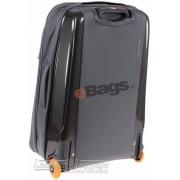 چمدان آمریکن توریستر چرخدار 55 سانت-Astronolite-26T 001