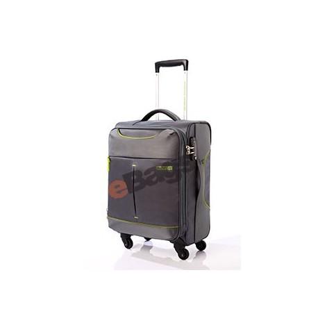 چمدان آمریکن توریستر چرخدار 55 سانت-SKY-25R 001