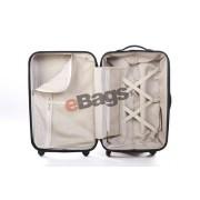 چمدان آمریکن توریستر چرخدار 55 سانت-PRISMO-41Z 001