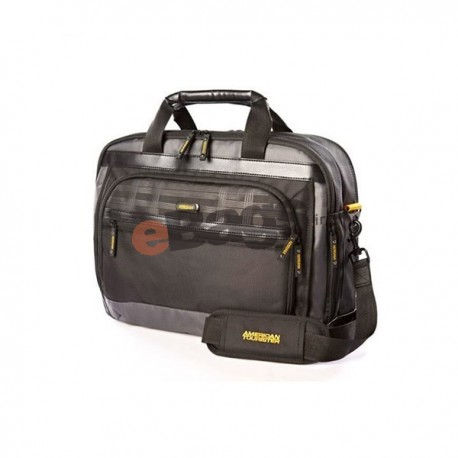 کیف لپ تاپ آمریکن توریستر--69T 001--Xtreme Pro Small