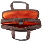 کیف لپ تاپ آمریکن توریستر--56T 006--Activair 15.6 inch