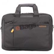 کیف لپ تاپ آمریکن توریستر مشکی--56T 006--Activair 15.6 inch