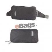 کیف کمری آمریکن توریستر--Z19 021--Belt Bag
