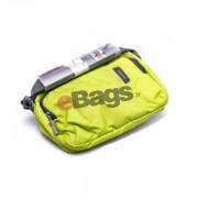 کیف کمری آمریکن توریستر--Z19 023--Excursion Reporter Bag