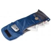 کیف دور گردن آمریکن توریستر--Z19 012--Neck Bag
