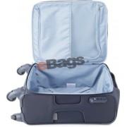 چمدان چرخدار سامسونایت 67 سانت-Blite Spinner-V79 002
