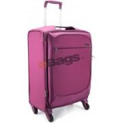 چمدان چرخدار سامسونایت 55 سانت-Blite Spinner-V79 003