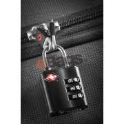 چمدان چرخدار سامسونایت 67 سانت-BLITE FRESH Spinner-V97 005