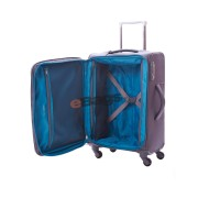 چمدان چرخدار سامسونایت 68 سانت-ASPHERE SPINNER-72R 002