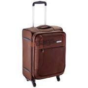 چمدان چرخدار سامسونایت 55 سانت -XSHIELD SPINNER-R60 001
