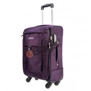 چمدان آمریکن توریستر چرخدار 67 سانت-AT ATHENS-46X 067