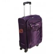 چمدان آمریکن توریستر چرخدار 77 سانت-AT ATHENS-46X 077