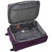 چمدان آمریکن توریستر چرخدار 72 سانت-AT SUPERLITE-C38 407