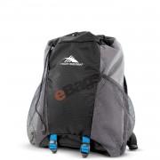 کوله پشتی تخصصی ورزشی و پیاده روی 15 ایتری 15L Pack in a Bottle