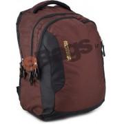 کوله پشتی لپ تاپ AT BUZZ R53 001