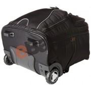 کوله پشتی چرخدار با لپ تاپ 17 اینچ FREEWHEEL