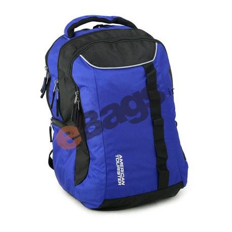 کوله پشتی لپ تاپ AT BUZZ R53 006