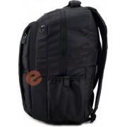 کوله پشتی لپ تاپ 15 اینچ آمریکن توریستر AT CITIPRO R50 005
