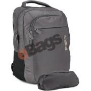 کوله پشتی لپ تاپ 15 اینچ آمریکن توریستر خاکستری AT CITIPRO R50 005