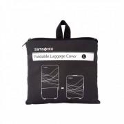 کاور چمدان سایز کوچک کابین سایز--Protect Luggage Covers