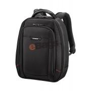 کوله پشتی لپ تاپ 17 اینچ سامسونایت-PRODLX 4-35V 025