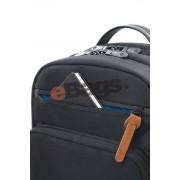 کوله پشتی لپ تاپ 17 اینچ سامسونایت-AVANT-63S 004