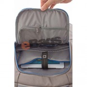 کوله پشتی لپ تاپ 15 اینچ سامسونایت-TORUS-63Z 004