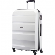 مجموعه چمدان آمریکن توریستر سفید-Bonair-85A