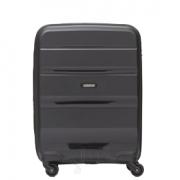مجموعه چمدان آمریکن توریستر مشکی-Bonair-85A