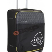 چمدان Kamiliant چرخدار 58 سانت ZULU -17S 004