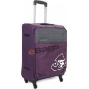 چمدان Kamiliant چرخدار 70 سانت ZULU -17S 005