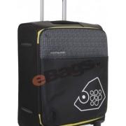 چمدان Kamiliant چرخدار 81 سانت ZULU -17S 006