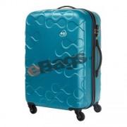 چمدان Kamiliant چرخدار 57 سانت HARANA -18S 057