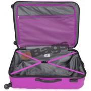 چمدان Kamiliant چرخدار 67 سانت HARANA -18S 067