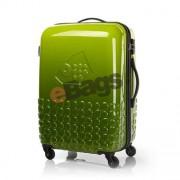 چمدان Kamiliant چرخدار 55 سانت HARI -16S 004
