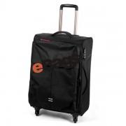 چمدان آمریکن توریستر چرخدار 55 سانت-SMART-Z94 022