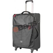 چمدان آمریکن توریستر چرخدار 79 سانت-SMART-Z94 004