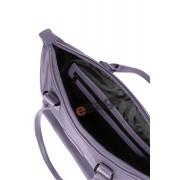 کیف زنانه سایز کوچک Lipault Paris صورتی با کد P51 011 و LADY PLUME TOTE BAG