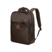 کوله پشتی 15 اینچ Lipault Paris با کد P55 116 و LIP PLUME BUSINESS LAPTOP BACKPACK