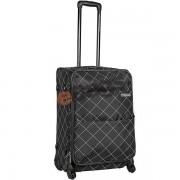چمدان آمریکن توریستر چرخدار 55 سانت-SPAIN-44X 055