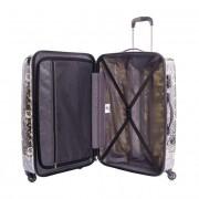 چمدان Kamiliant چرخدار 55 سانت CONGO -I28 055