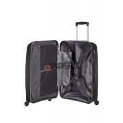 چمدان آمریکن توریستر چرخدار55 سانت AT BON AIR-85A 005