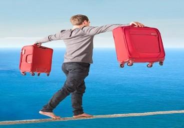 با بزرگترین فروشگاه تخصصی کیف و چمدان آشنا شوید